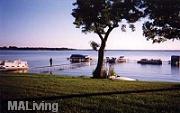 Monona Lakeview Image 13079