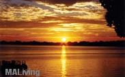Monona Lakeview Image 13080