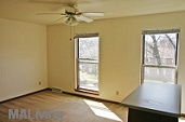 Glendale Townhomes Image 13660