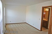 Glendale Townhomes Image 13663