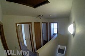 Glendale Townhomes Image 15444