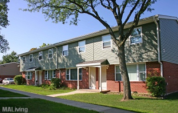 eastpointe madison wi apt madison apartment living