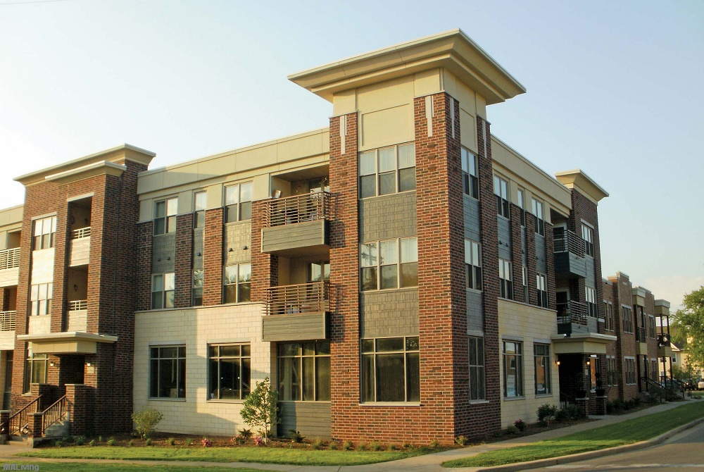 Senior Apartments Downtown Madison Wi - Best Apartment In The ...