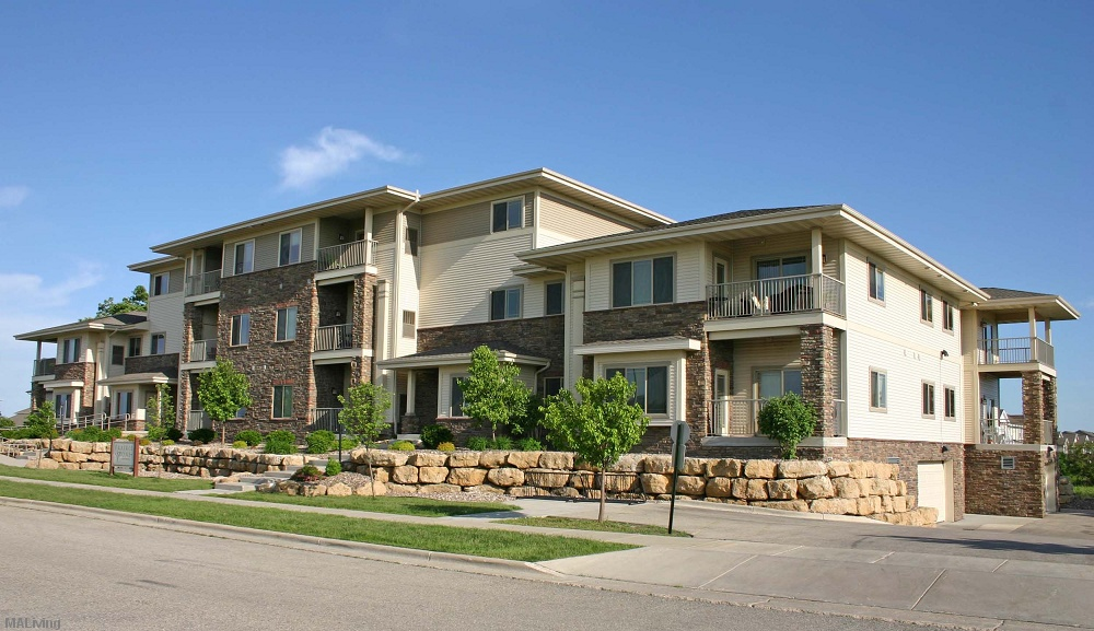 Image Result For Bedroom Apartments Madison Wi
