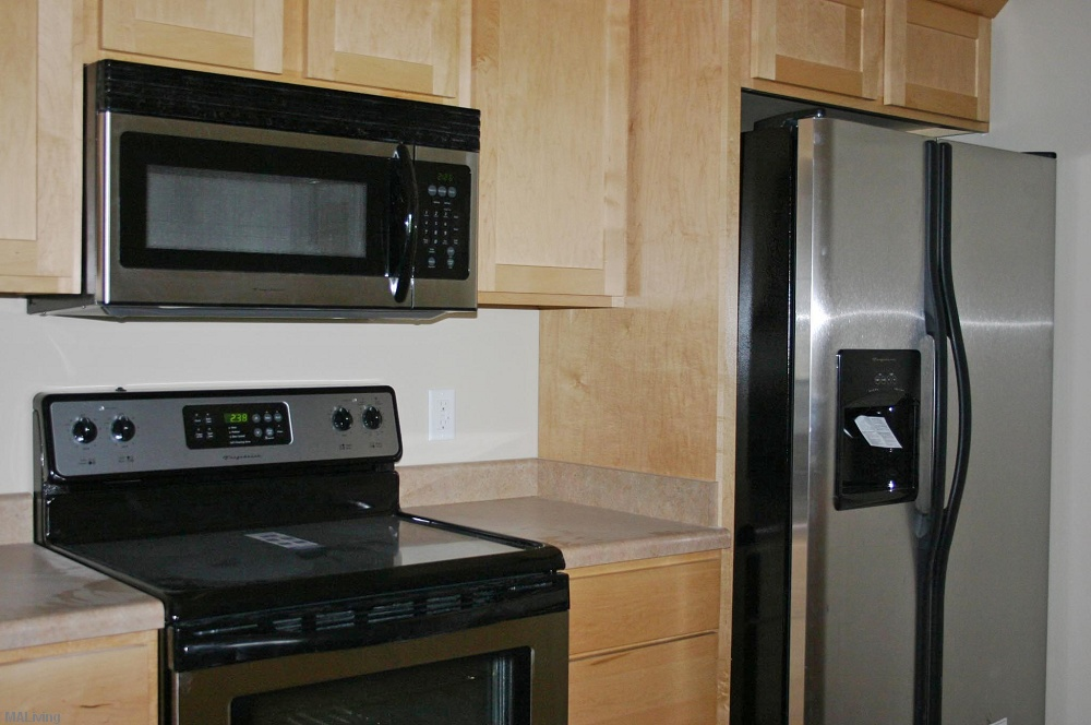 Affordable Luxury Apartments Milwaukee Wi