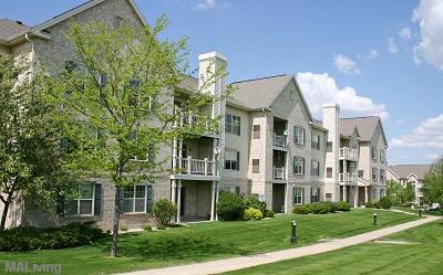 Deer Creek Apartments Madison Wi