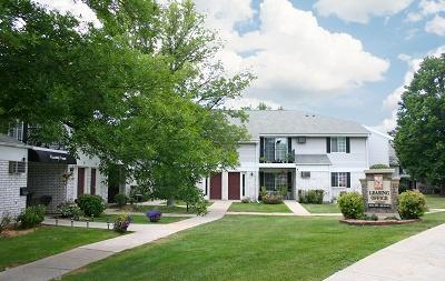 Stonewood Village - Madison WI Apt | Madison Apartment Living
