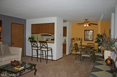 stonewood village madison wi apt madison apartment living