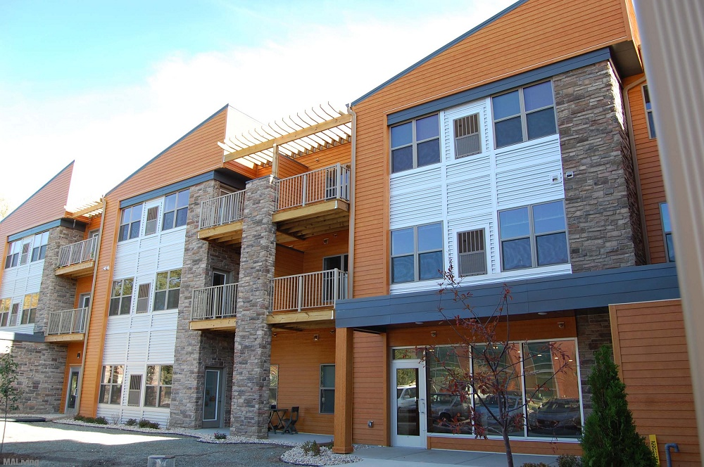 eagle harbor apartments madison wi apt madison apartment living