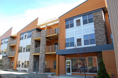 glacier hills madison wi apt madison apartment living