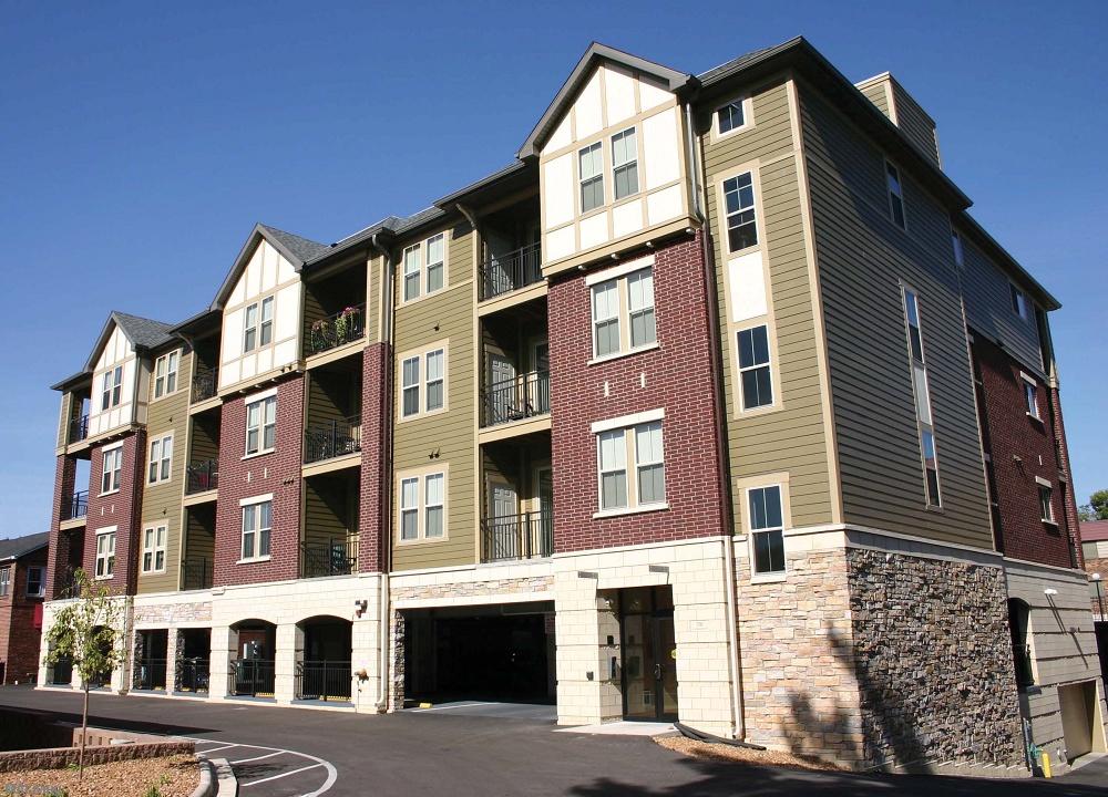 Wingra Shores Madison Wi Apt Madison Apartment Living
