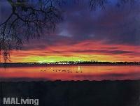 Monona Lakeview Image 21965