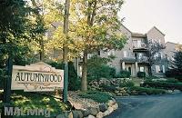 Autumnwood Image 22313