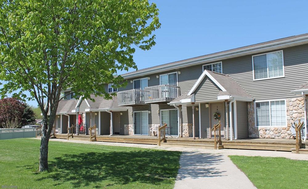 Applewood Seniors Madison Wi Apt Madison Apartment Living