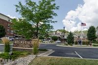 Heritage Monona Senior Living Campus Image 25233