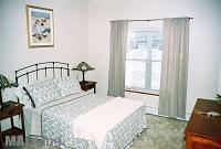 Heritage Monona Senior Living Campus Image 25248