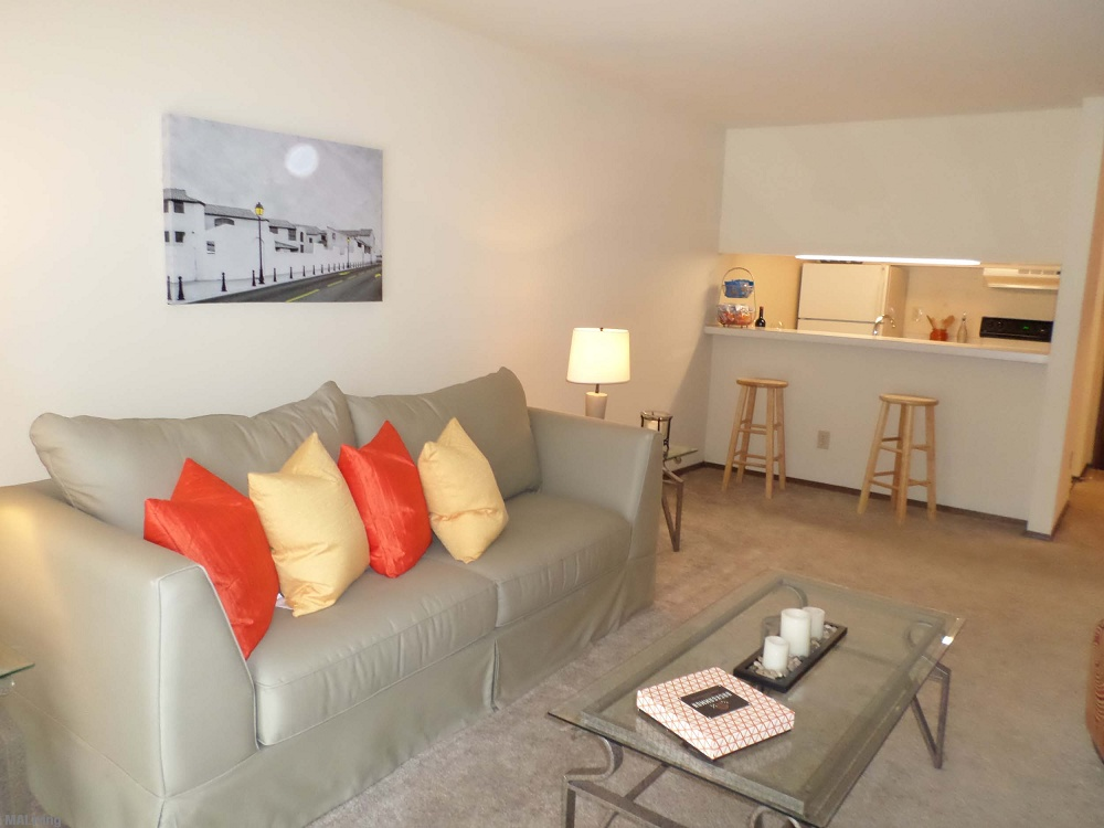 Bedroom Apartments For Rent Madison Wi