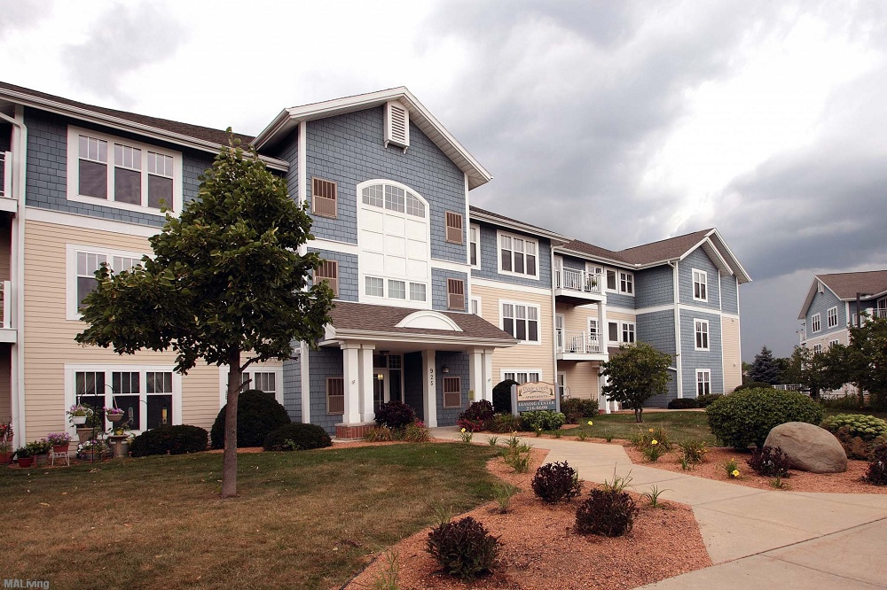 Door Creek Apartments Madison Wi Apt Madison Apartment Living