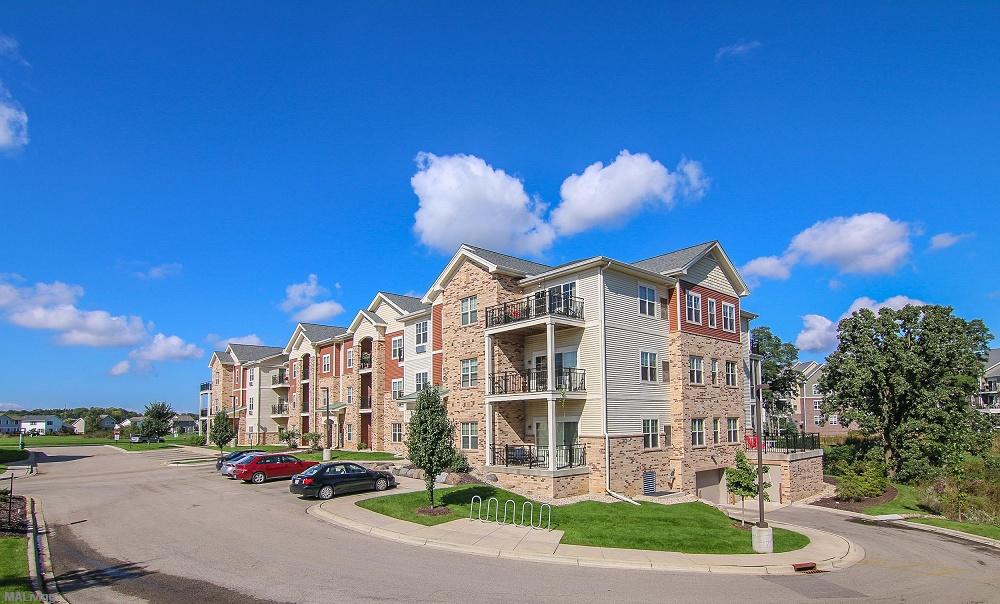 Stockbridge Trails - Madison WI Apt | Madison Apartment Living