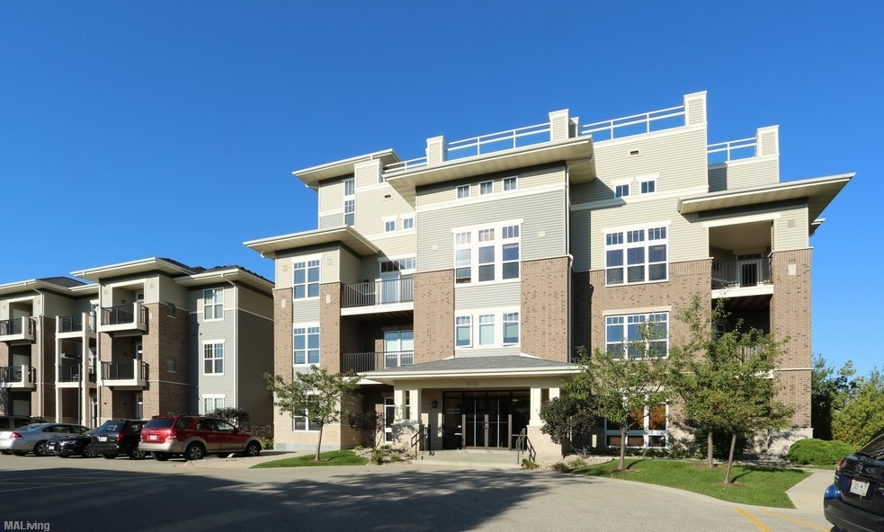 Aspen hill madison wi apt madison apartment living for What is an apartment
