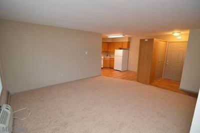 Middleton Commons - One Bedroom