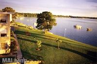 Monona Lakeview Image 29155
