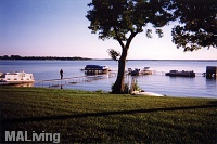 Monona Lakeview Image 29157