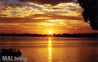 Monona Lakeview Image 29158