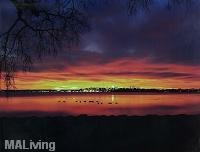 Monona Lakeview Image 29159