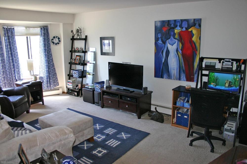 Monona Lakeview - Madison WI Apt | Madison Apartment Living