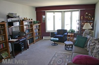 Monona Lakeview Image 29169