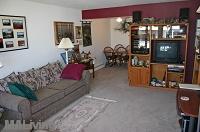 Monona Lakeview Image 29170