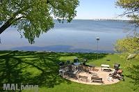 Monona Lakeview Image 29175