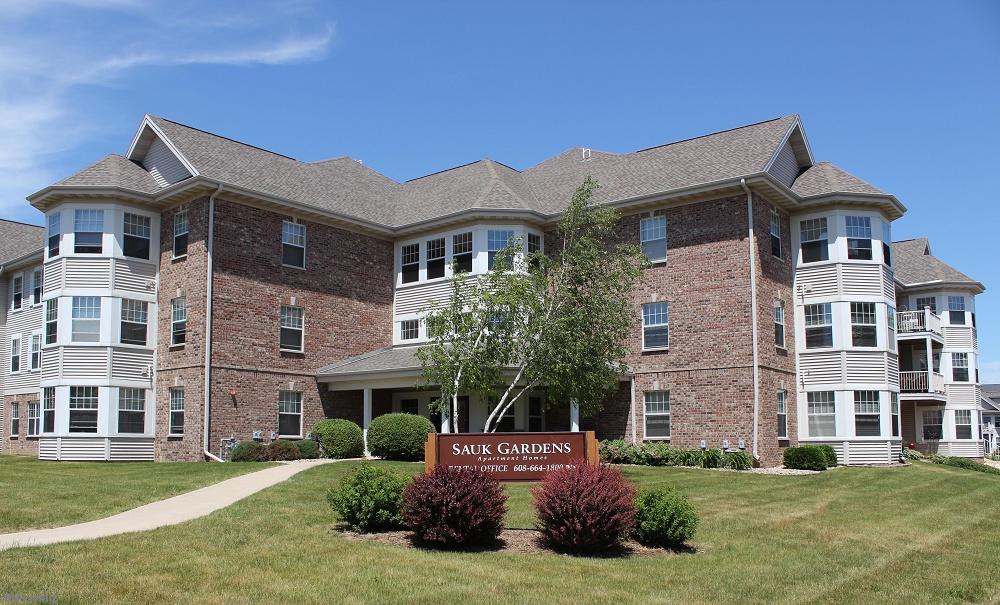 The Monroe Madison Wi Apt Madison Apartment Living