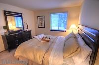 Overlook Pointe Madison Wi Apt Madison Apartment Living