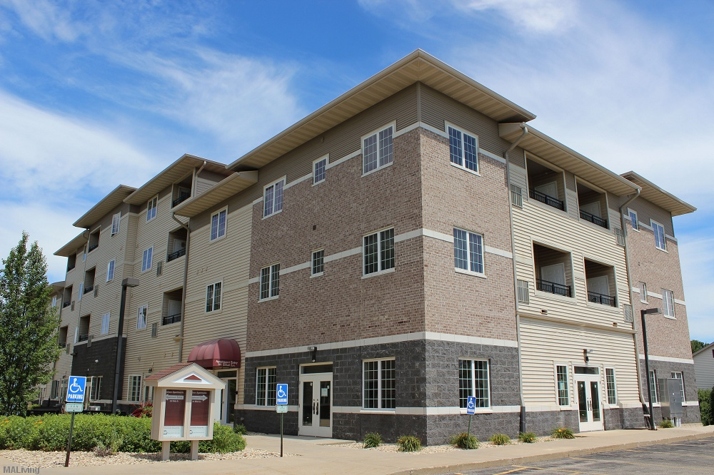 Lions Gate Apartment Homes Madison Wi Apt Madison