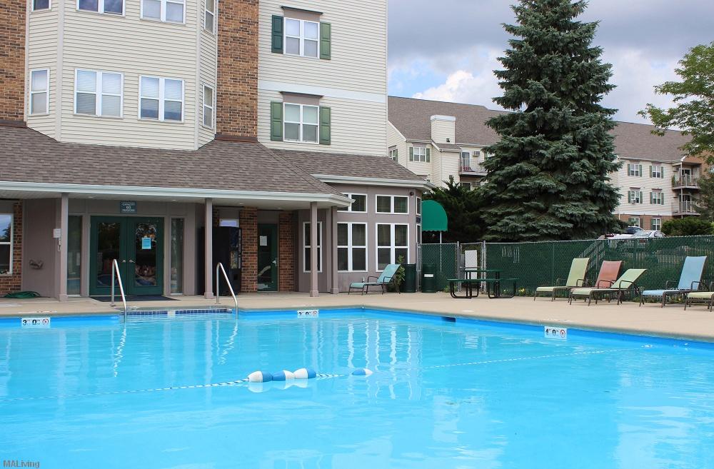 Maple Grove Madison Wi Apt Madison Apartment Living