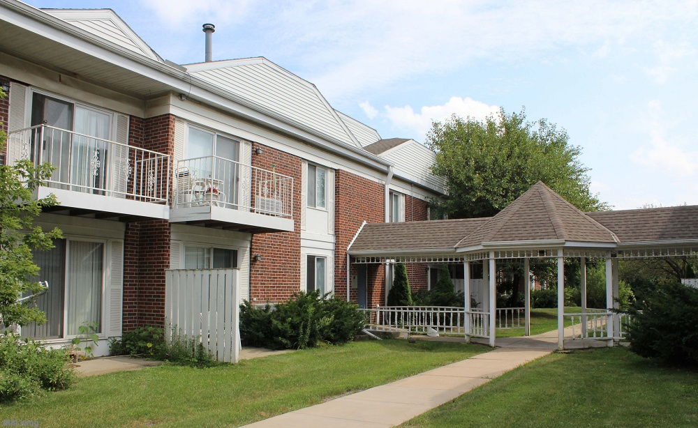 Apartments Near Hilldale Mall Madison Wi