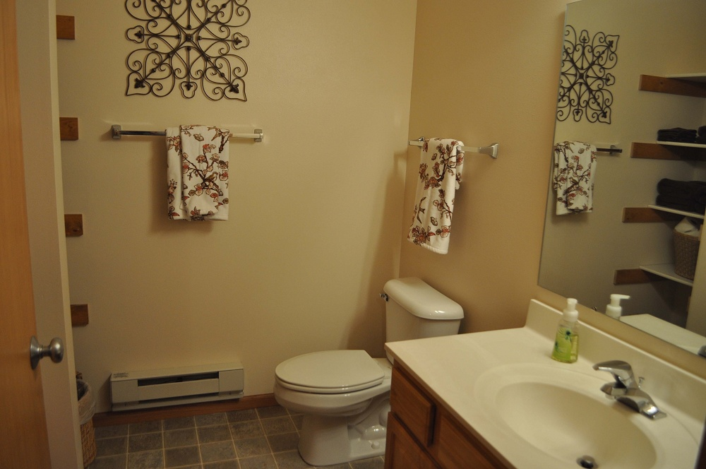 Hickory Pointe Apartments Sun Prairie