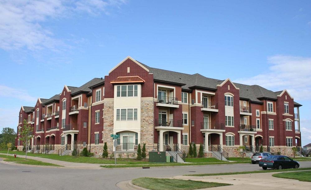 Furnished Apartments Sun Prairie Wi
