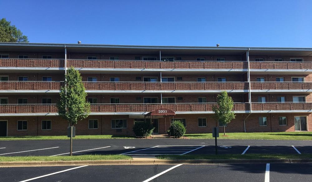 Loft Apartments Middleton Wi