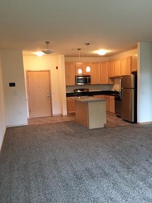 Tyberius Terrace - Madison WI Apt   Madison Apartment Living