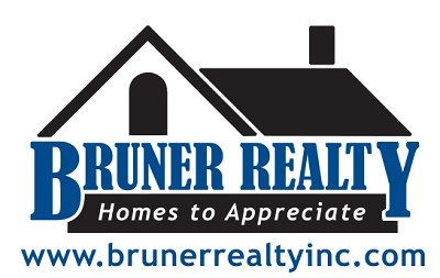 Bruner Realty & Management, Inc.