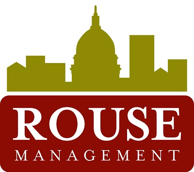 Rouse Management