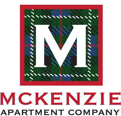 The McKenzie Apartment Company