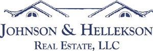 Johnson & Hellekson Real Estate, LLC