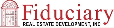 Fiduciary Real Estate Development