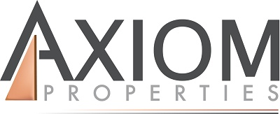 Axiom Property Management