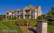 Lake Pointe Image 9462