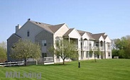 Lake Pointe Image 9464